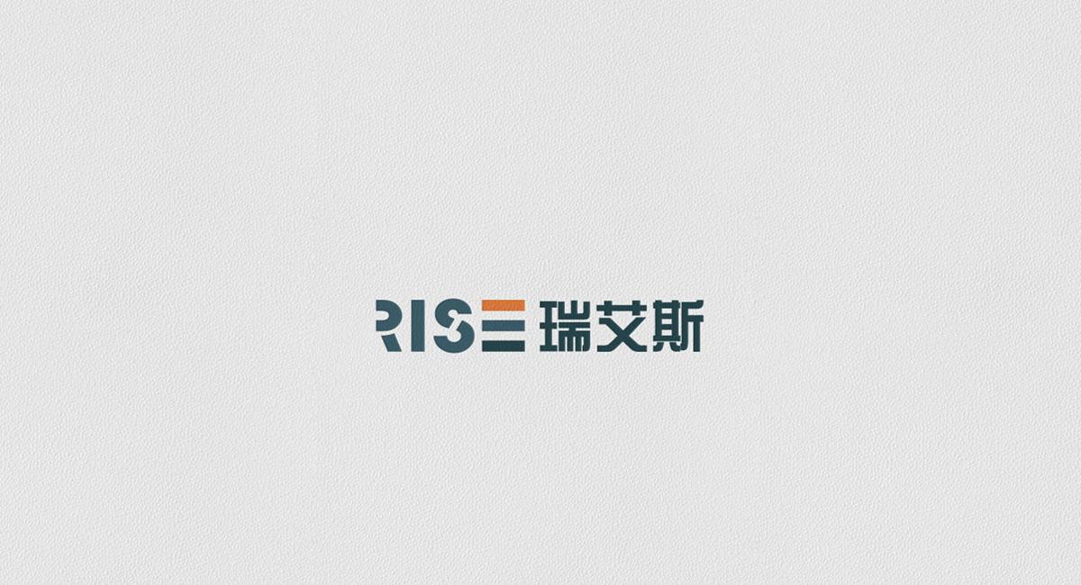 rise01