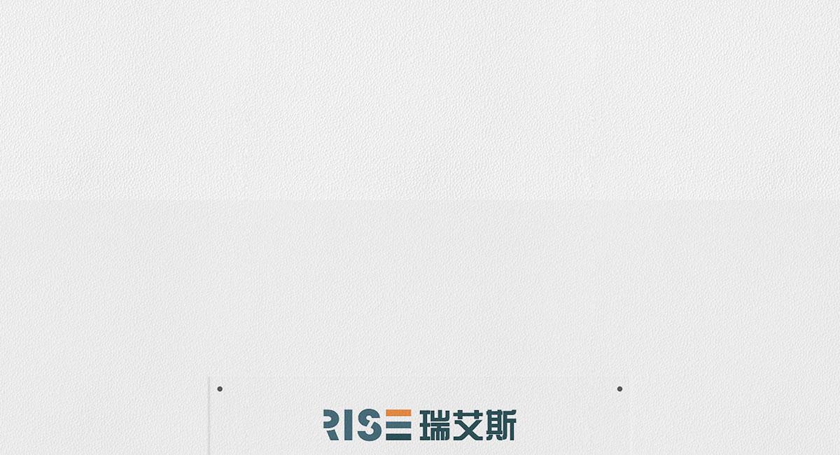 rise05