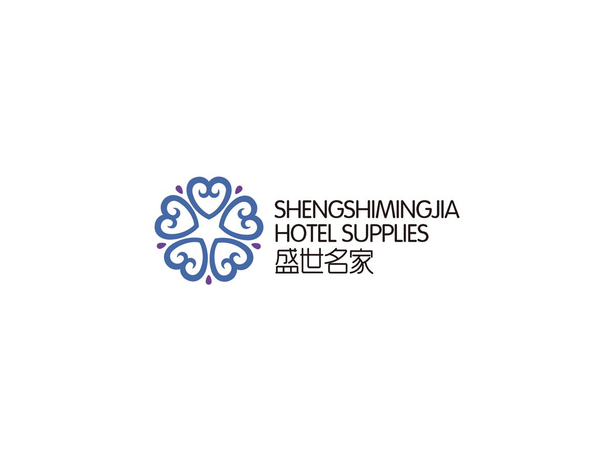 shengshimingjia